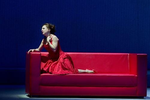 traviata dessay review