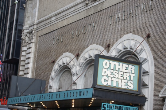 Other Desert Cities marquee.jpg