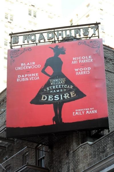 A Streetcar Named Desire marquee.jpg