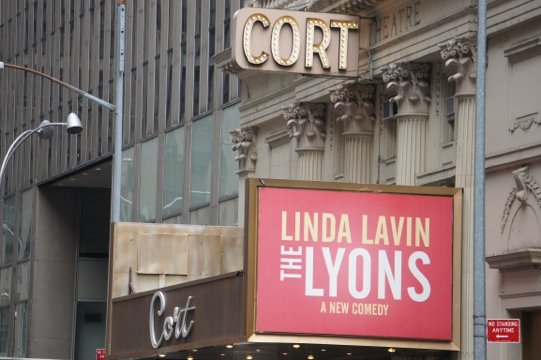 The Lyons marquee.jpg