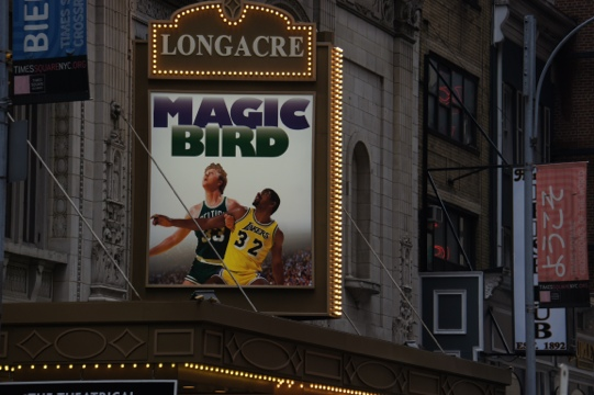 Magic Bird marquee.jpg