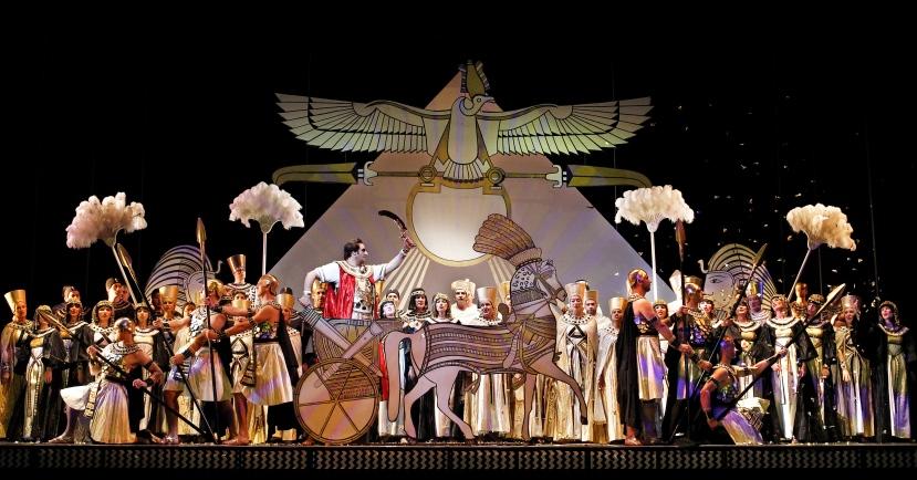 Opera Australia_AIDA