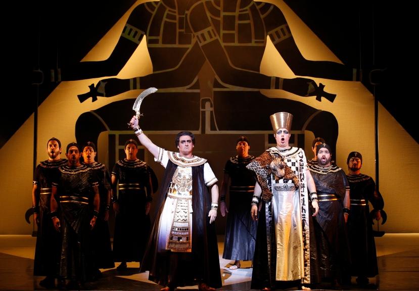 Opera Australia_AIDA_Barricelli_Parkin