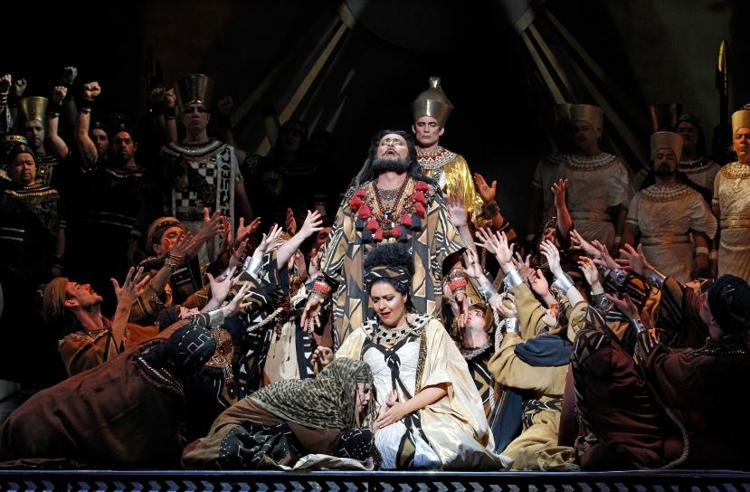 Opera Australia_AIDA_Maserio_Honeyman_Arthur