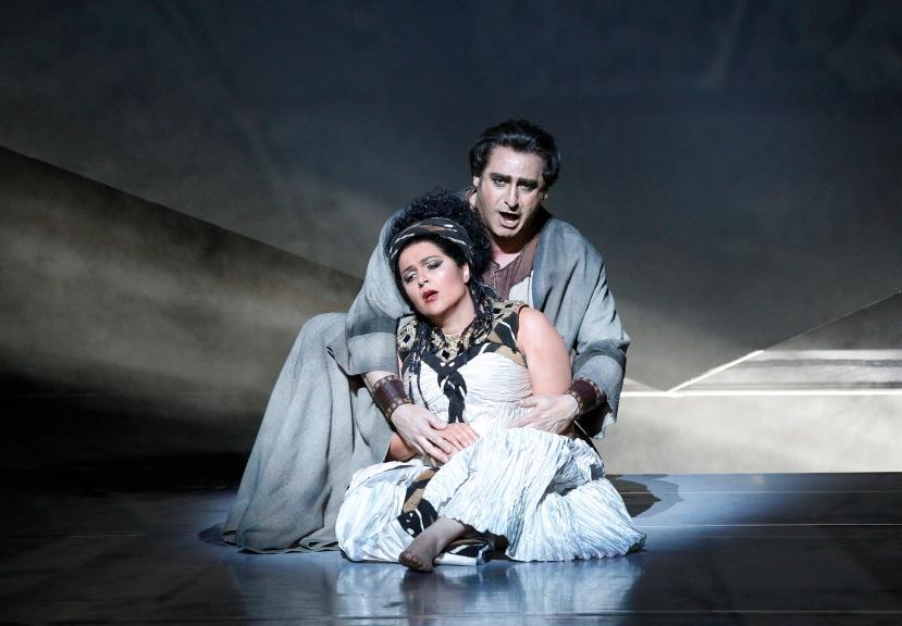 Opera Australia_AIDA_Masiero_Barricelli