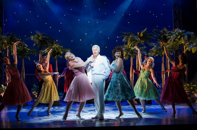 Dirty_Rotten_Scoundrels, 2013 Sydney, Tony Sheldon