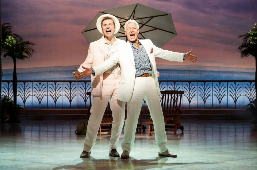 Dirty_Rotten_Scoundrels, Sydney 2013, Matt Hetherington, Tony Sheldon