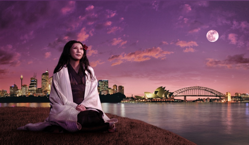 Handa_Opera_on_Sydney_Harbour_2014-MADAMA_BUTTERFLY
