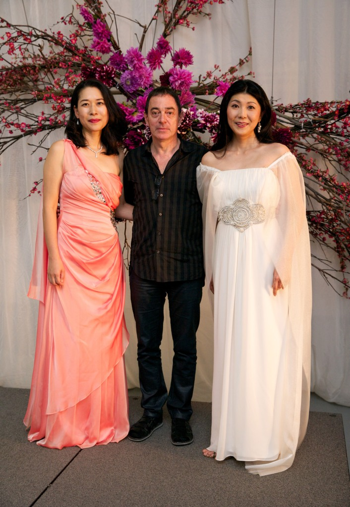 Madama_Butterfly_Hyeseoung Kwon, Alex Olles, Hiromi Omura