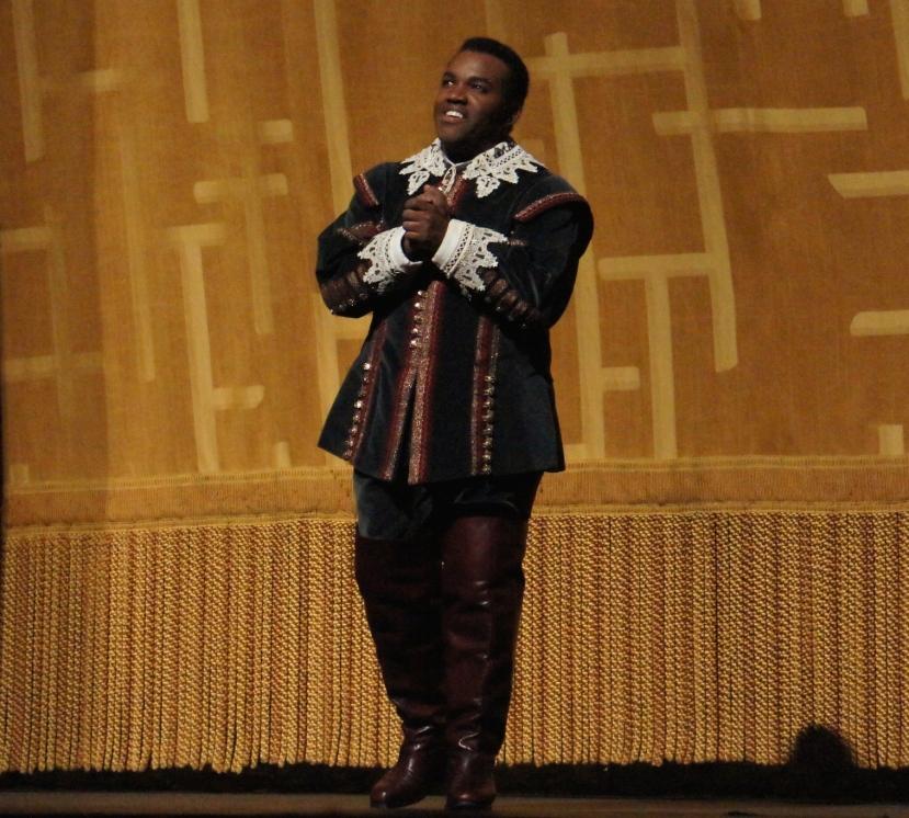 I Puritani 2014 Met Opera Brownlee