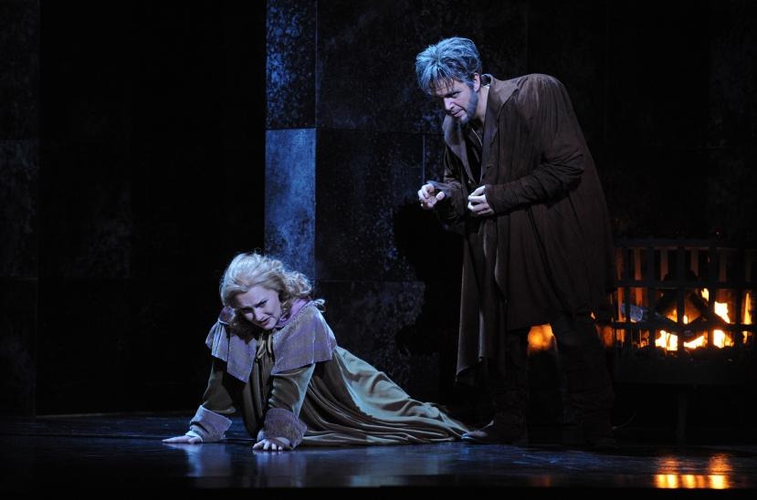 Rigoletto-Opera-Australia-Sydney-2014-Emma-Matthews,-Giorgio-Caoduro