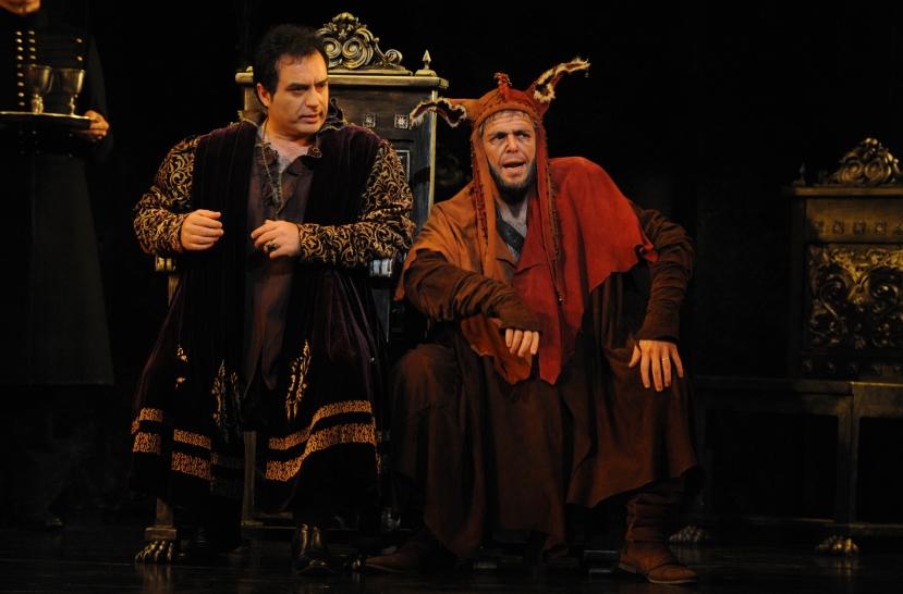 Rigoletto-Opera-Australia-Sydney-2014-Gianluca-Terranova,-Giorgio-Caodura