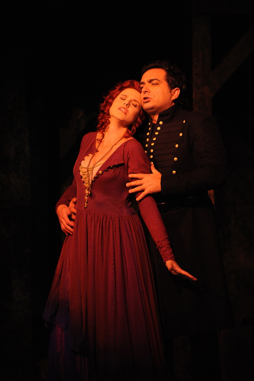 Rigoletto-Opera-Australia-Sydney-2014-Sian-Pendry,-Gianluca-Terranova