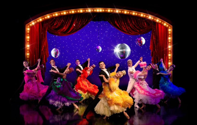 Strictly-Ballroom-musical,-Sydney,-ballroom-couples