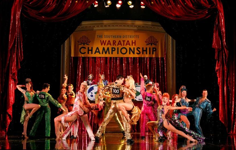 Strictly-Ballroom-musical,-Sydney,-Latin_Couple#100