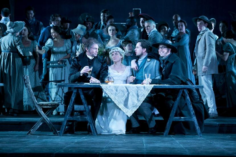 Don_Giovanni_2014_Opera Australia