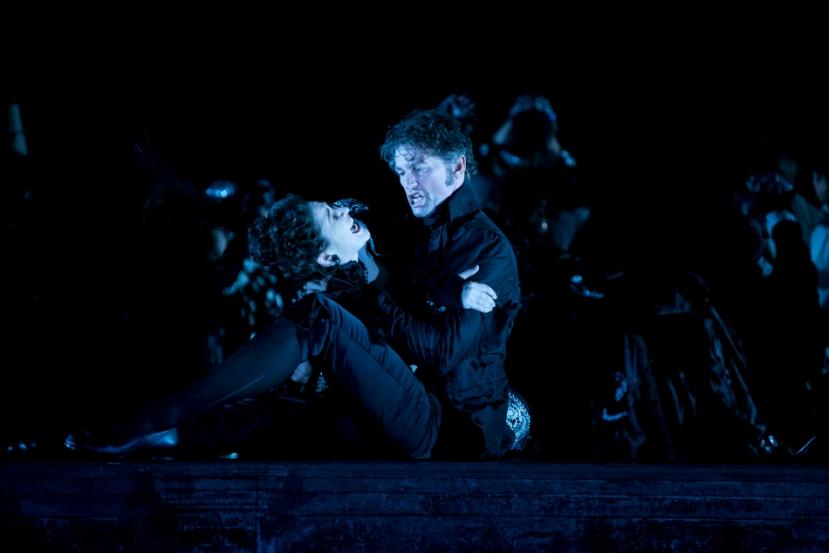 Don_Giovanni_2014_Opera Australia_Nicole Car, Teddy Tahu Rhodes