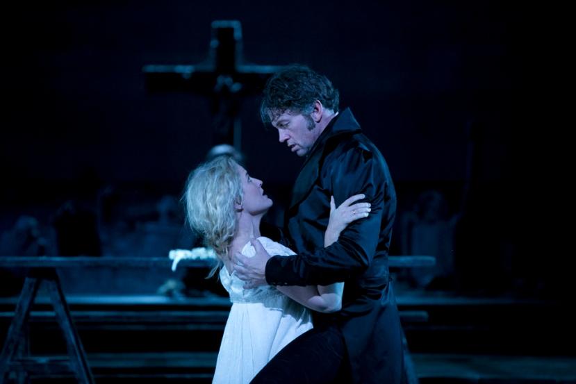 Don_Giovanni_2014_Opera Australia_Taryn Fiebig, Teddy Tahu Rhodes