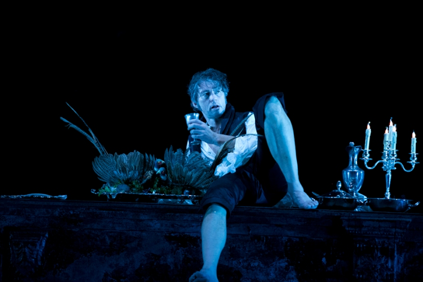Don_Giovanni_2014_Opera Australia_Teddy Tahu Rhodes