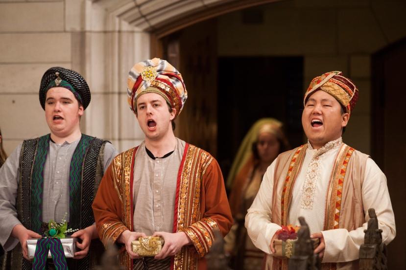 Victorian-Opera-2014-The-Play-of-Herod-Magi
