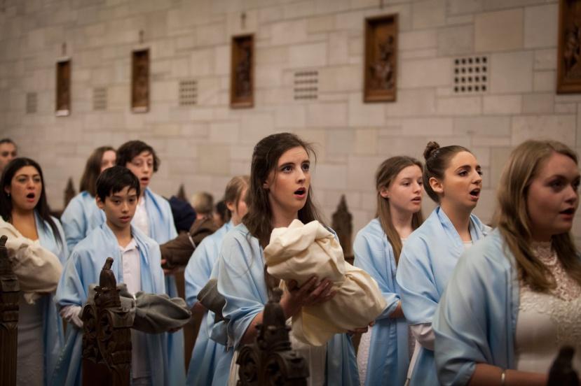 Victorian-Opera-2014-The-Play-of-Herod-