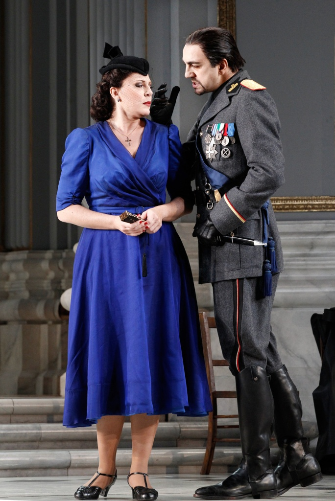 Tosca-2014-Opera-Australia,-Martina-Serafin,-Claudio-Sgura