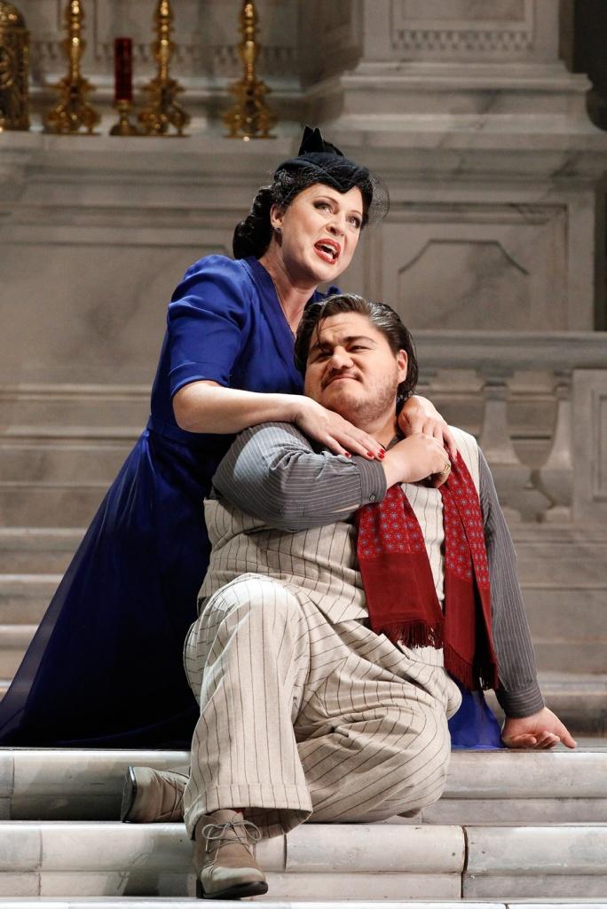 Tosca-2014-Opera-Australia,-Martina-Serafin,-Diego-Torre