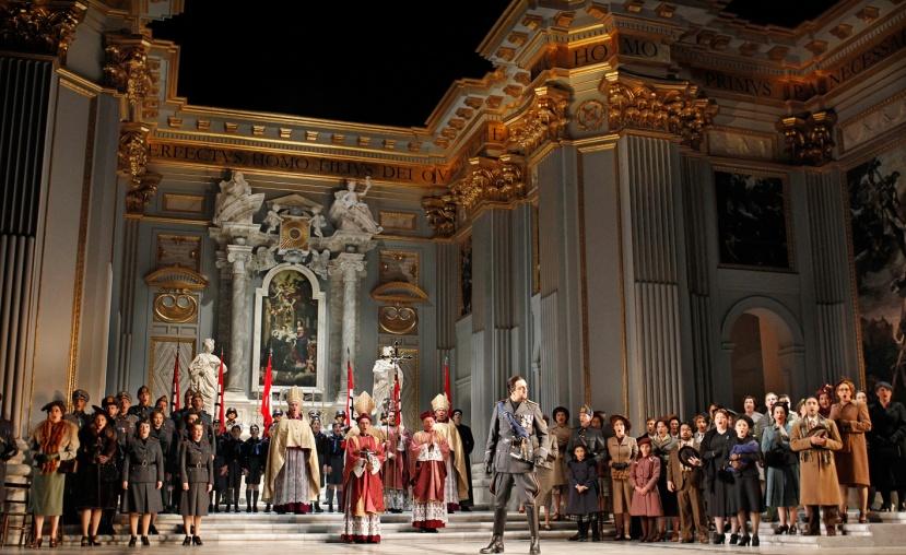 Tosca-2014-Opera-Australia