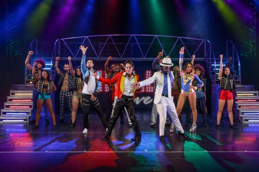 Thriller-Live-Cast