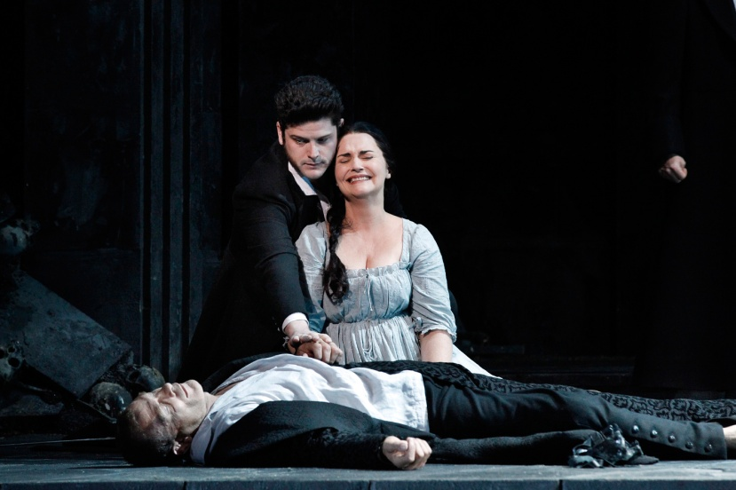 Opera-Australia-DON-GIOVANNI-2015-John-Longmuir,-Emma-Matthews