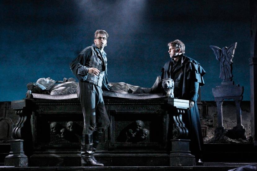 Opera-Australia-DON-GIOVANNI-2015-Shane-Lowrencev,-Teddy-Tahu-Rhodes