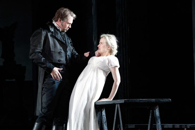Opera-Australia-DON-GIOVANNI-2015-Teddy-Tahu-Rhodes,-Taryn-Fiebig
