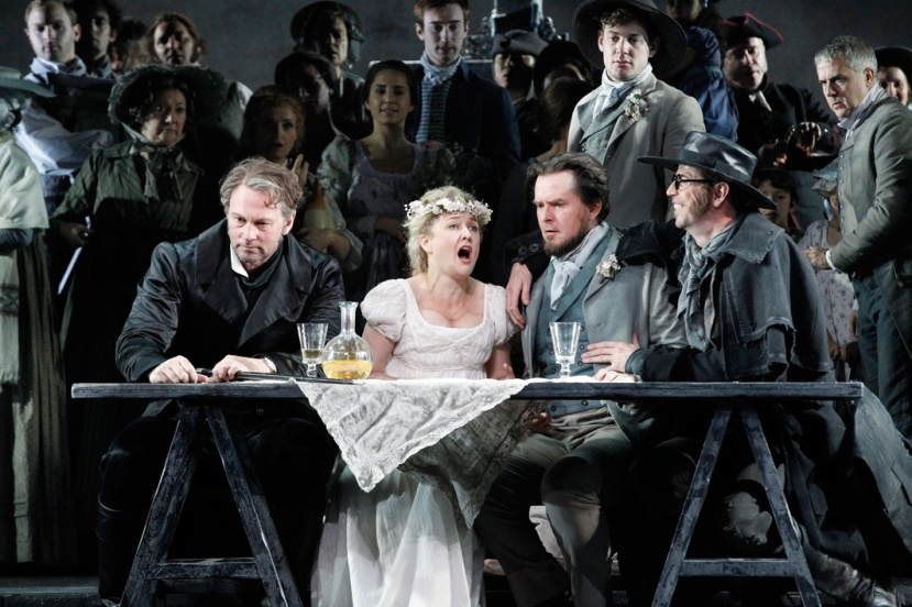 Opera-Australia-DON-GIOVANNI-2015-Teddy-Tahu-Rhodes,-Taryn-Fiebing,-Richard-Anderson,-Shane-Lowrencev
