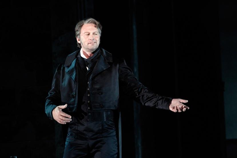 Opera-Australia-DON-GIOVANNI-2015-Teddy-Tahu-Rhodes