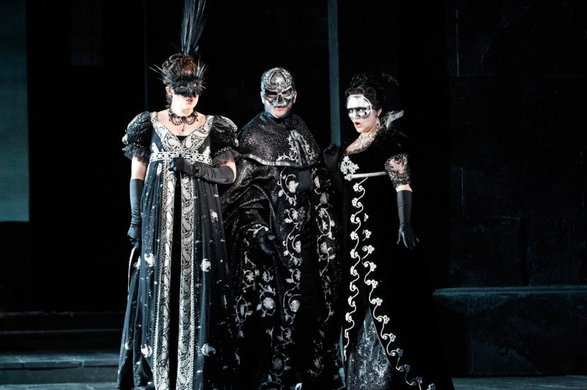 Opera-Australia-DON-GIOVANNI-2015