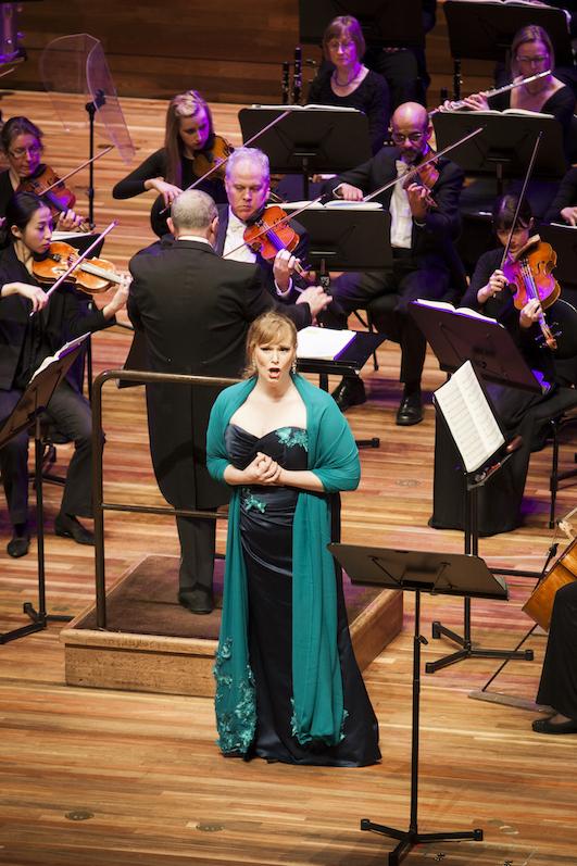 I Puritani 2015 Victorian Opera Jessica Pratt