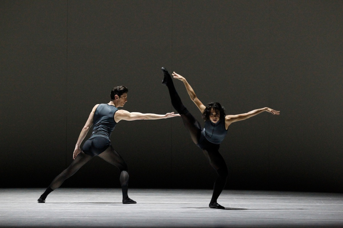 west australian ballet company West australian ballet, perth, wa 19,398 likes 471 talking about this 3,275 were here australia's most progressive ballet company artistic.