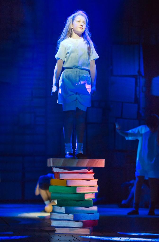 Matilda-2015-Australia,-BELLA_THOMAS_QUIET