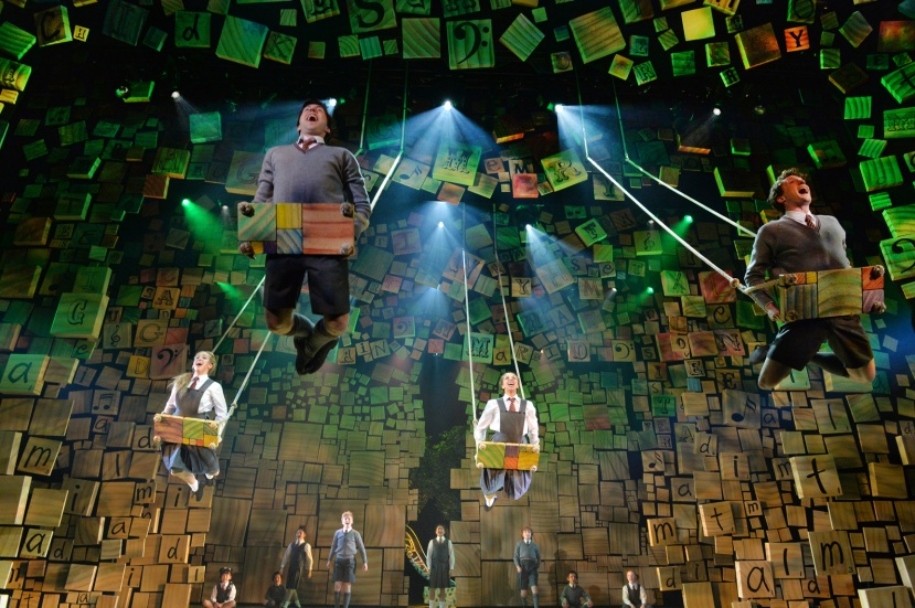Matilda-2015-Australia-SWINGS