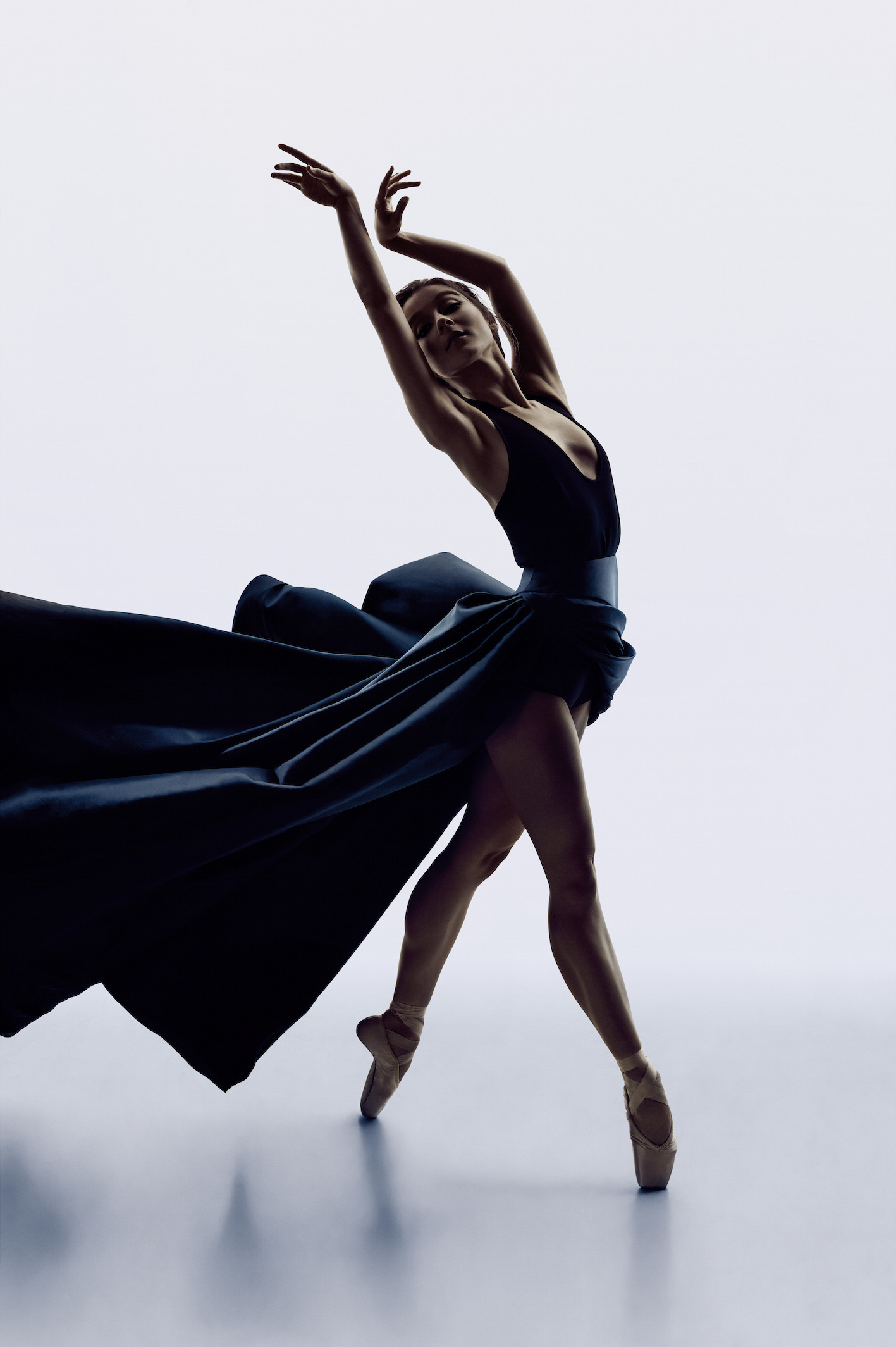 The Australian Ballet Announces Season 2016