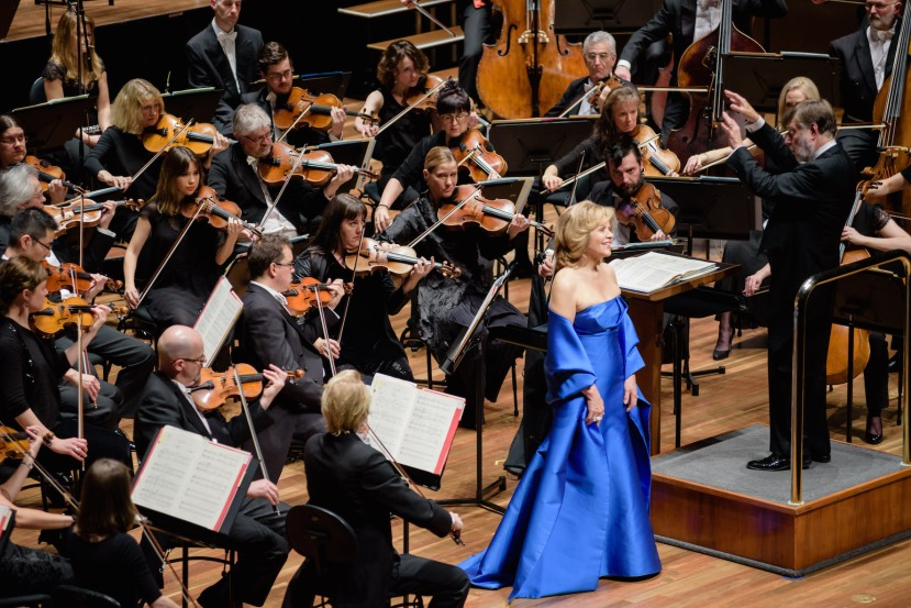 Renee Fleming_MSO_Melbourne 2015