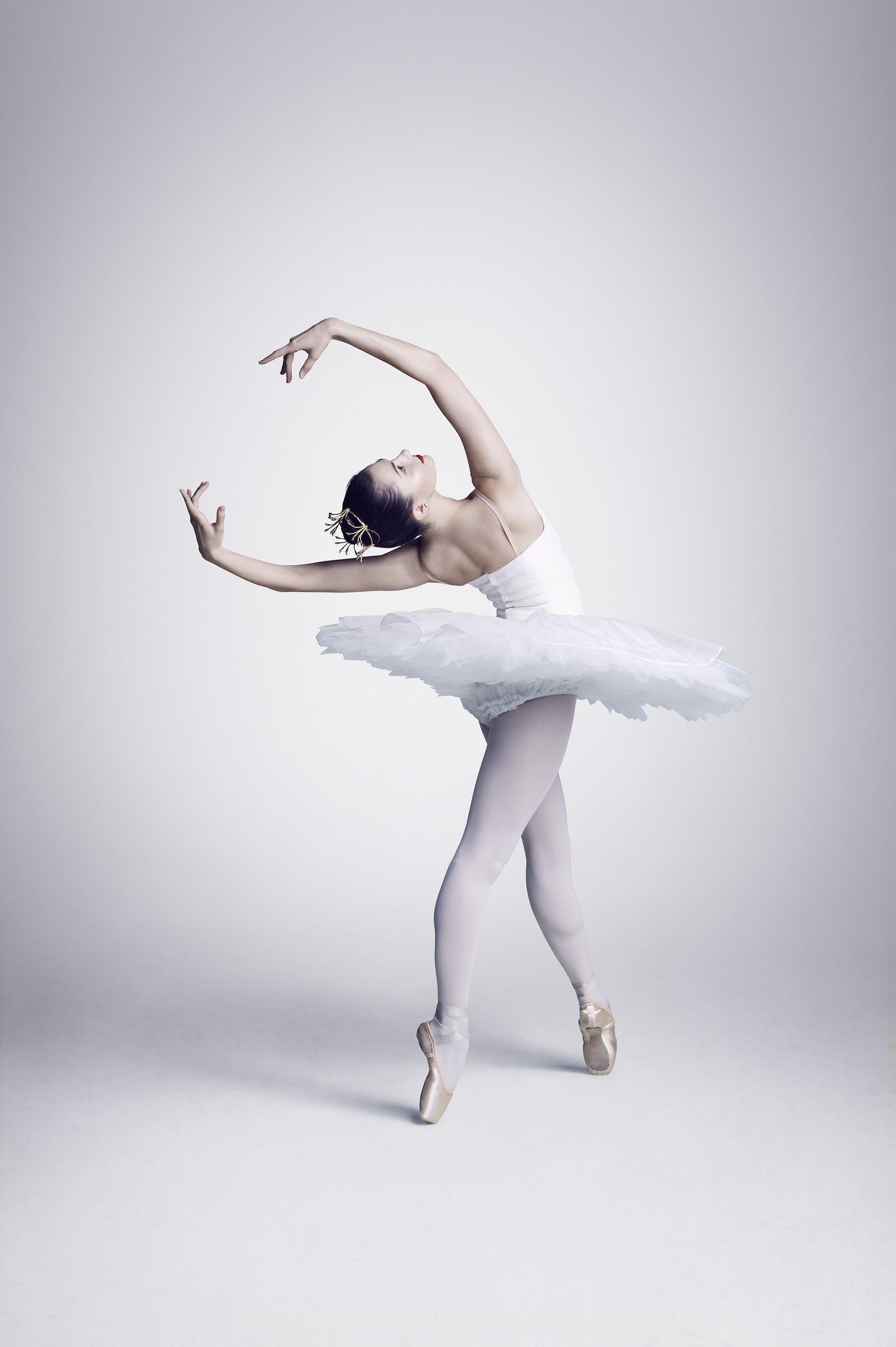 The Australian Women S Weekly The Best Of Disney Kid S: The Australian Ballet Announces Season 2016