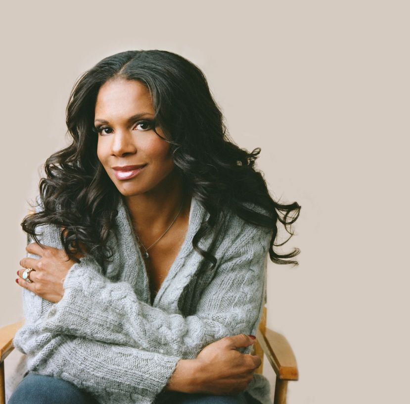 Audra McDonald image no 2 (credit Autumn de Wilde)