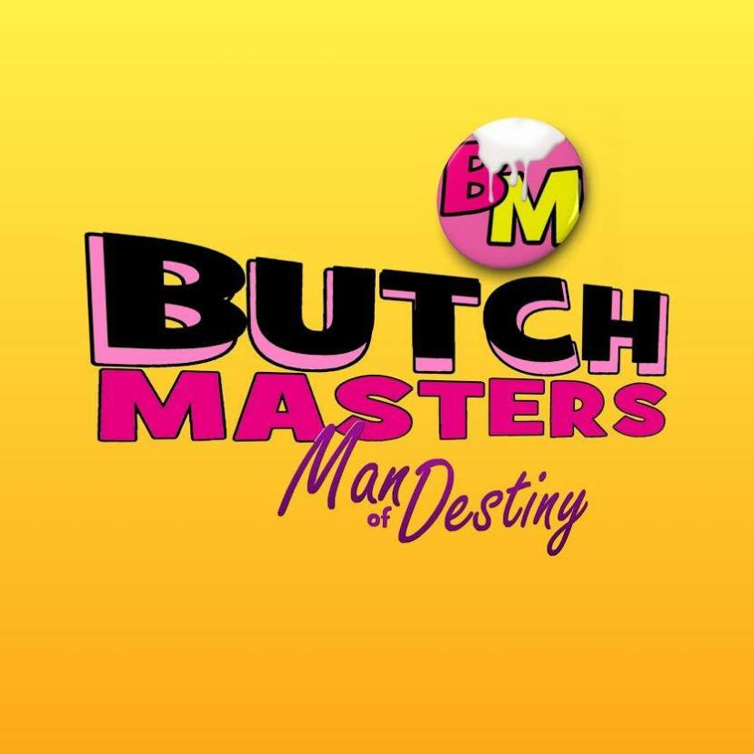 Butch Masters