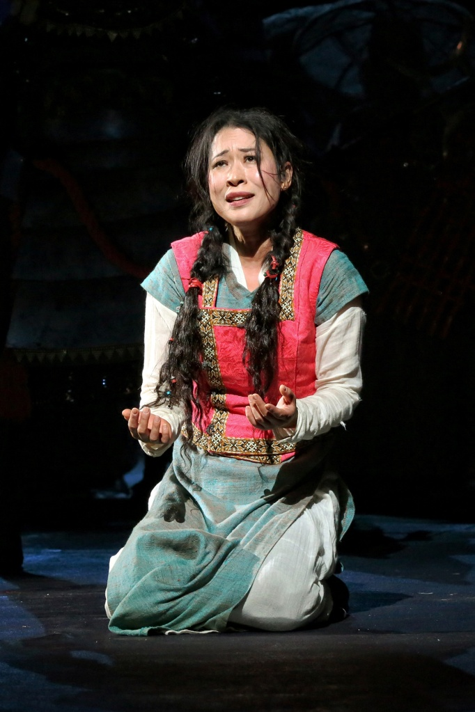 Turandot-2016-Handa-Opera-on-Sydney-Harbour,-Hyeseoung-Kwon