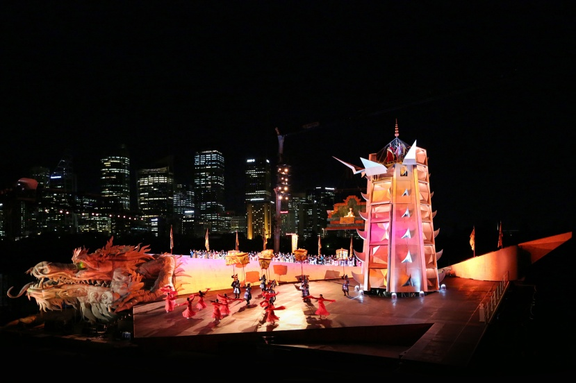 Turandot-2016-Handa-Opera-on-Sydney-Harbour