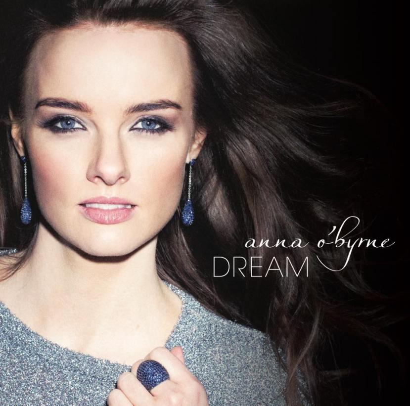 Dream, Anna O'Byrne