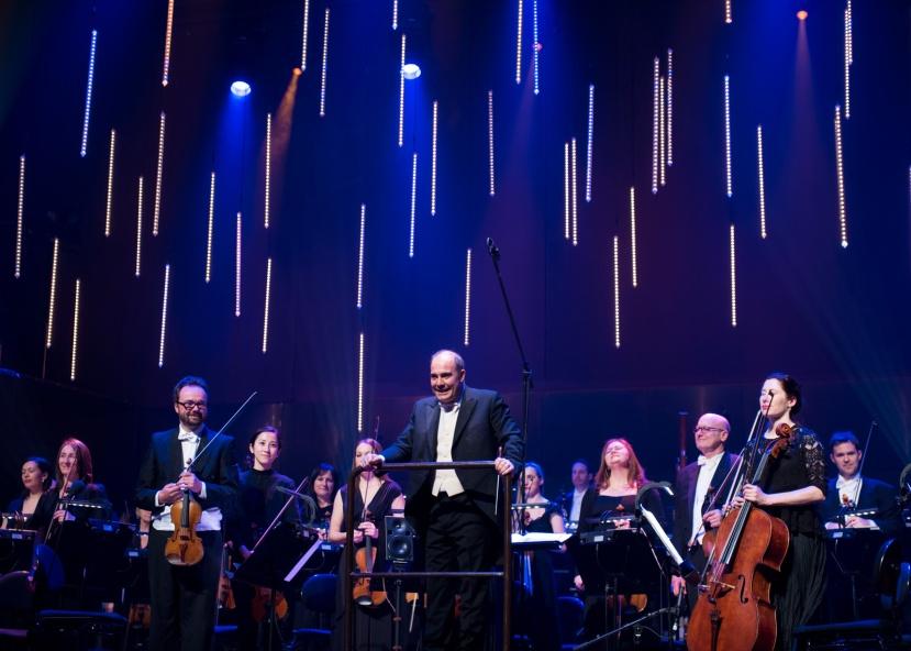 Stefano-Miceli,-Melbourne-Sinfonietta,-Melbourne-2016