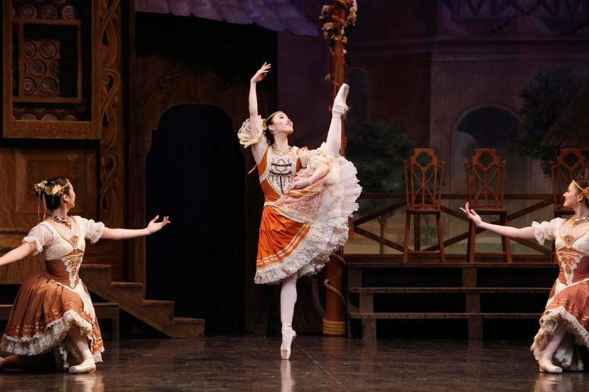 coppelia-2016-the-australian-ballet-ako-kondo
