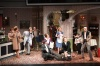 fawlty-towers-live-finale